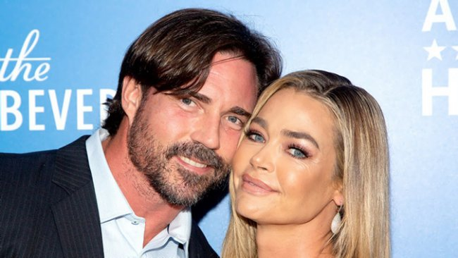 Aaron-Phyper-i-Denise-Richards