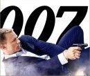 Фильм «007: Координаты Скайфолл»