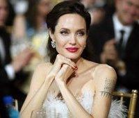 Angelina-Jolie-2018