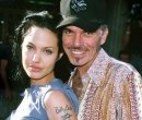 angelina-jolie-billy-bob-thornton-2000