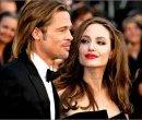 Брэд Питт и Анджелина Джоли помолвлены