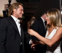 Brad-Pitt-i-Jennifer-Aniston-Screen-Actors-Guild-Awards-2020