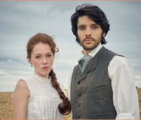 charlotte_spencer_i_colin_morgan.news1.j