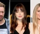 chris-martin-dakota-johnson-gwyneth-paltrow