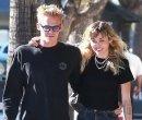 Cody-Simpson и Miley-Cyrus