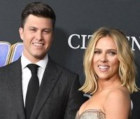 colin-jost-i-scarlett-johansson-photo-aprel-2019