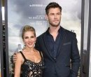 elsa-pataky-i-chris-hemsworth