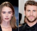 gabriella-brooks-liam-hemsworth
