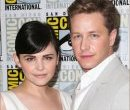 ginnifer-goodwin-i-josh-dallas-pozhenilis