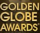 Золотой глобус 2014