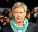 Harrison Ford играет в Звездных войнах