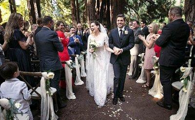 hilary-swank-svadba-avgust-2018