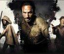 Ходячие мертвецы, дата выхода 3 сезона