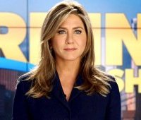 jennifer-aniston-serial-utrennee-shou