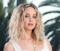 jennifer-lawrence-mart-2018