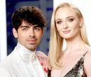 Joe-Jonas-i-Sophie-Turner