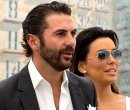 jose-baston-i-eva-longoria