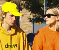 justin-bieber-i-hailey-baldwin-o-brake
