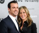 justin-theroux и jennifer-aniston-2016