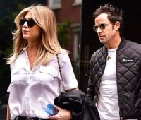 justin-theroux-o-jennifer-aniston