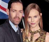 Kate Bosworth и Michael Polish