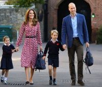 Kate-Middleton-i-Prince-William-s-detmi-2020