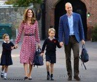 Kate-Middleton-i-Prince-William-s-detmi-2020