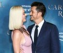 katy-perry-i-orlando-bloom-foto