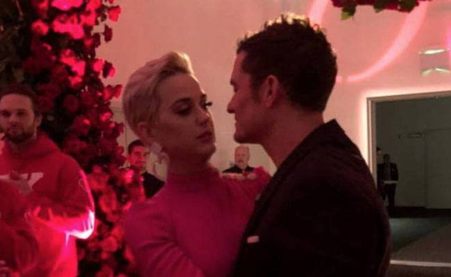 katy-perry-i-orlando-bloom-pomolvka