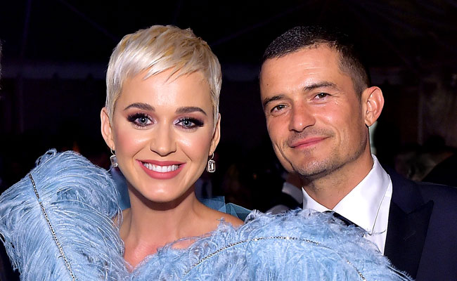 katy-perry-i-orlando-bloom-skoro-svadba