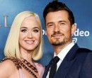 Katy-Perry-i-Orlando-Bloom-zhdut-rebenka