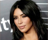 kim-kardashian 2016