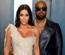 kim-kardashian-i-kanye-west-2020