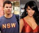 Ким Кардашьян и Крис Хамфрис: развод