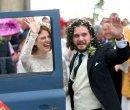 kit-harington-i-rose-leslie-svadba
