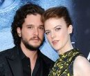kit-harington-i-rose-leslie
