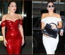 Леди Гага беременна?