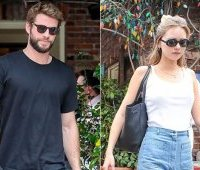 liam-hemsworth-i-gabriella-brooks