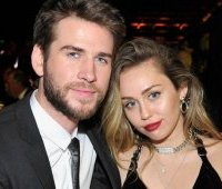 liam-hemsworth-i-miley-cyrus-Getty-Images