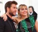 Liam-Hemsworth-i-Miley-Cyrus-Met-Gala-2019