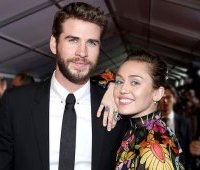 liam-hemsworth-miley-cyrus-arhiv
