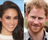 meghan-markle-i-prince-harry