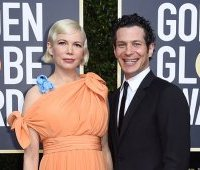 michelle-williams-i-thomas-kail