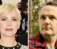 michelle-williams-phil-elverum