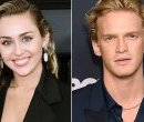 miley-cyrus-cody-simpson