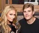 paris-hilton-i-chris-zylka