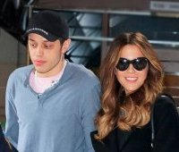 pete-davidson-i-kate-beckinsale-mart-2019