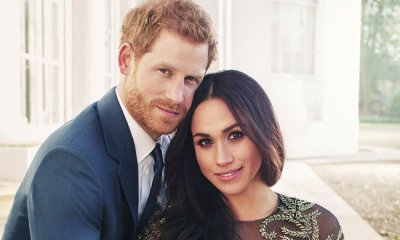 Prince-Harry-i-Meghan-Markle-2017