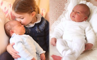 Princessa-Charlotte-celuet-Princa-Louis