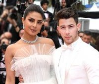 priyanka-chopra-nick-jonas-cannes-2019-GettyImages